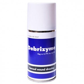 debrizyme-wound-spray