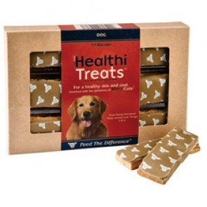 kyron-mirra-cote-healthi-treats