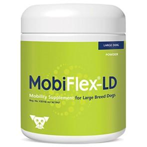 mobiflex-large-dog-250g
