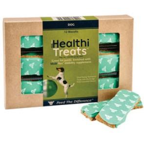 kyron-mobiflex-healthi-treats