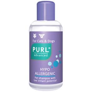 kyron-purl-hypoallergenic-pet-shampoo