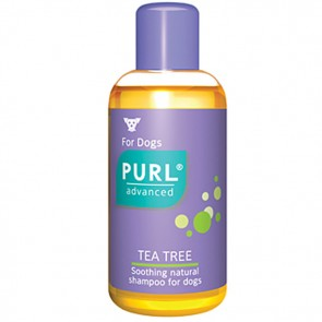 purl-tea-tree-shampoo-dogs