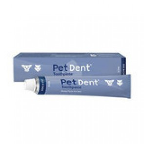 Kyron Pet Dent Tooth Paste 60g