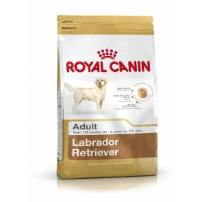 Royal Canin Maxi Labrador Retriever Adult