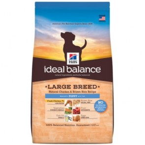 hills-ideal-balance-puppy-natural-chicken-brown-rice-large-breed-hills-12-25kg