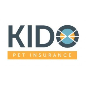 New Kitten Xmas Pack + 1 Month Free Kido Pet Insurance