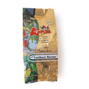 avi-plus-lorikeet-special-food-1kg