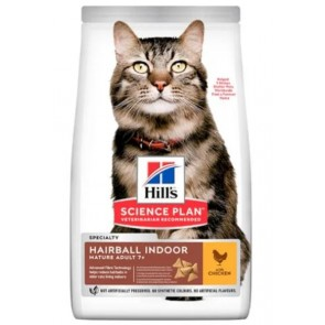 hills-science-plan-mature-adult-hairball-indoor