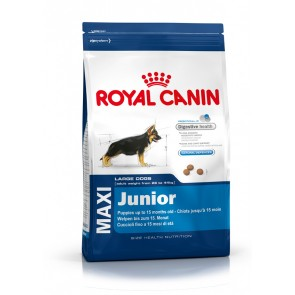 royal-canin-dog-maxi-junior