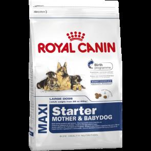royal-canin-canine-maxi-starter