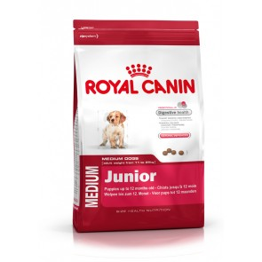 royal-canin-dog-medium-junior