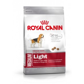 royal-canin-dog-medium-light