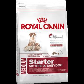 royal-canin-medium-starter-mother-baby-4kg