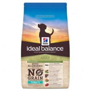 ideal-balance-adult-no-grain-tuna-potato-dog-food