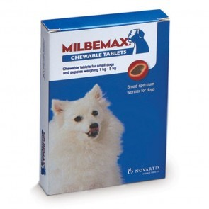 ac-milbemax-small-dog-pup-dewormer