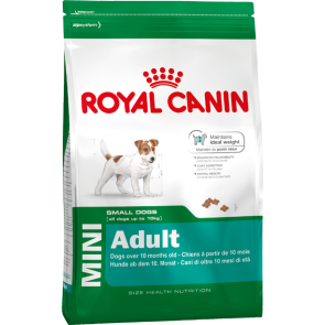 royal-canin-dog-mini-adult