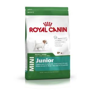 royal-canin-dog-junior