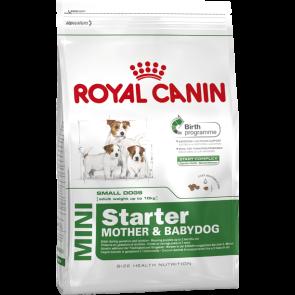 royal-canin-dog-starter-mother-baby