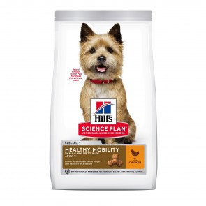 science-plan-adult-healthy-mobility-mini-breed-dog-food