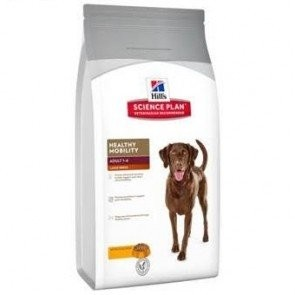 science-plan-adult-healthy-mobility-large-breed-dog-food