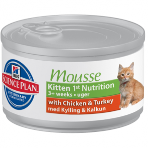 hills-kitten-mousse-weaning-food