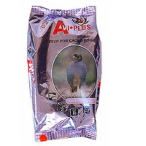 avi-plus-mynah-pellets-1kg
