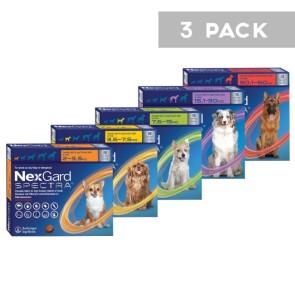 nexgard-spectra-dog-dewormer-tick-flea-prevention-dogs