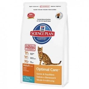 ac-science-plan-feline-optimal-care-tuna-2kg