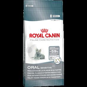 royal-canin-oral-sensitive-cat-food
