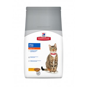 hills-science-plan-feline-adult-oral-care-cat-food
