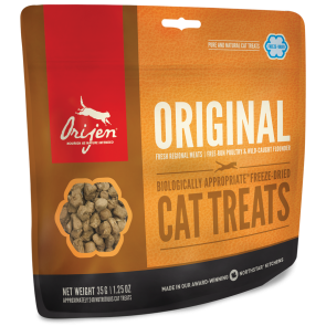 orijen-freeze-dry-cat-treat-original