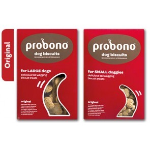 ac-probono-original-dog-biscuits-small-breed