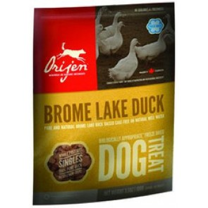 orijen-freeze-dry-dog-treat-duck