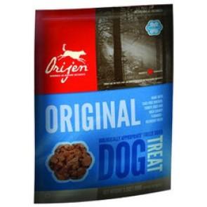 orijen-freeze-dry-dog-treat-original