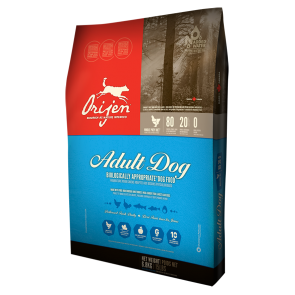 orijen-adult-dog-food