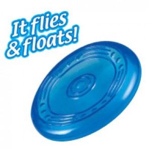 petstages-mini-frisbee-dog-toy