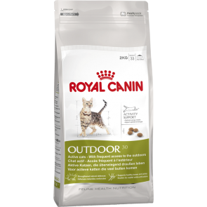 royal-canin-outdoor-adult-cat-food