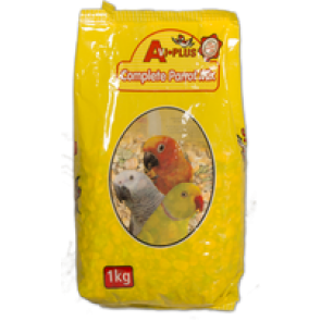 avi-plus-complete-parrot-mix-1kg