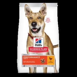 science-plan-adult-performance-dog-food