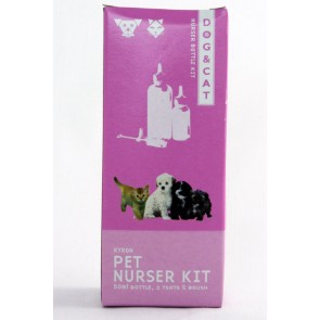 Kyron-Pet-Nursing-Kit