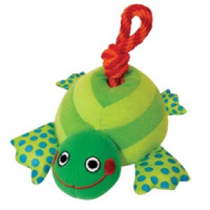 petstages-turtle