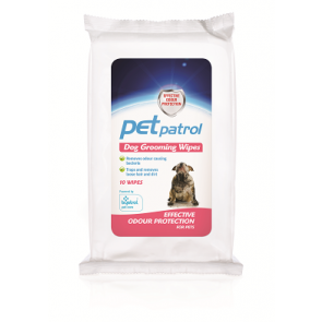 pet-patrol-dog-grooming-wipes-10