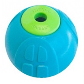 petstages-sneaky-squeak-ball-dog-toy