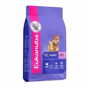 eukanuba-puppy-food-small-breed