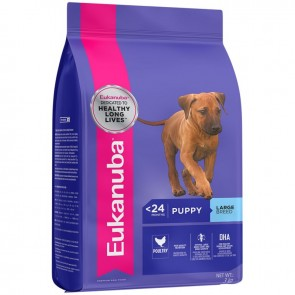 eukanuba-large-puppy-food