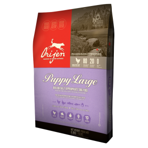 orijen-large-breed-puppy-dog-food