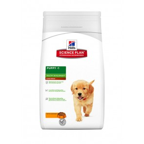 hills-science-plan-puppy-healthy-development-large-dog-food