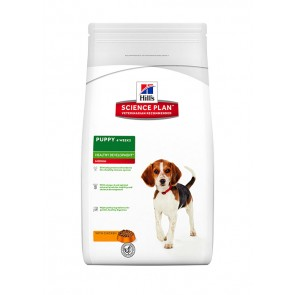 hills-science-plan-puppy-healthy-development-medium-dog-food
