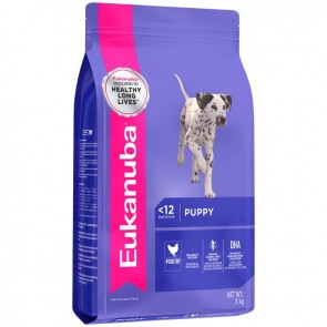 eukanuba-medium-puppy-food