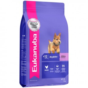 eukanuba-small-puppy-food